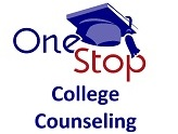 JEI and OneStop College Counseling
