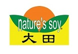 Nature Soy